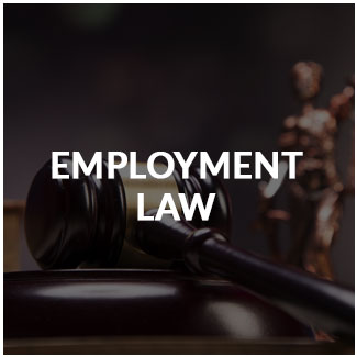South Jersey Employment Law